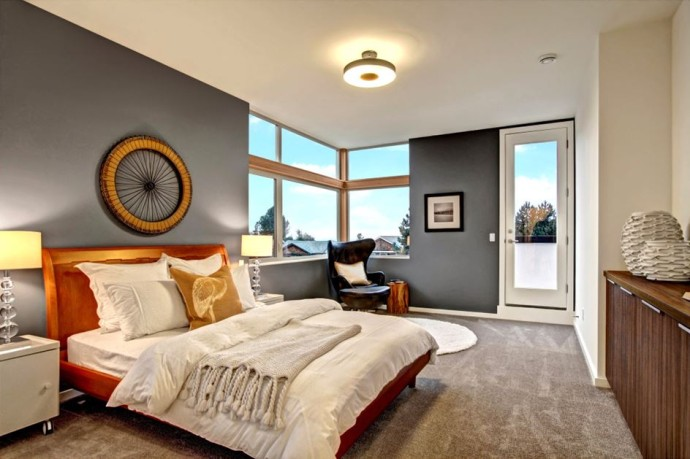 top suite West Seattle 39th Etats Unis photo JW Architects