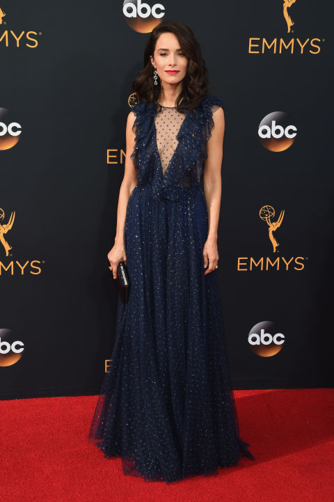 aibgail-spencer-jenny-packham-emmy-awards