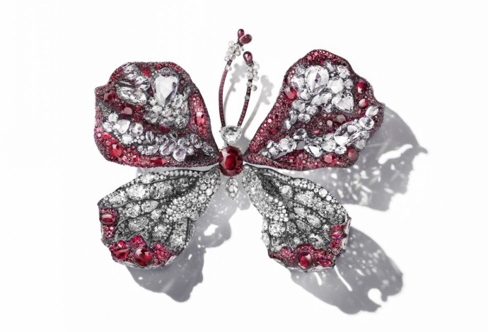 cindy-chao-the-art-jewel_2015-16-ruby-butterfly