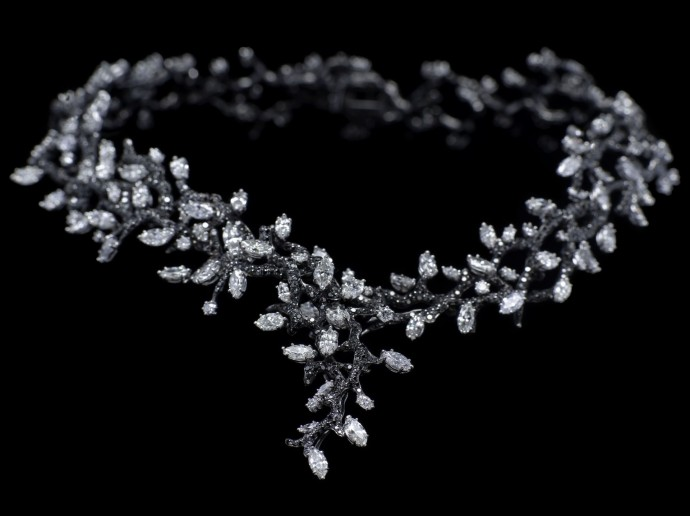 cindy-chao-the-art-jewel_winter-choker_christies