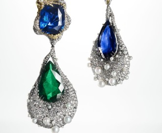 cindy-chao-2013-black-label-masterpiece-no-15-odyssey-earrings