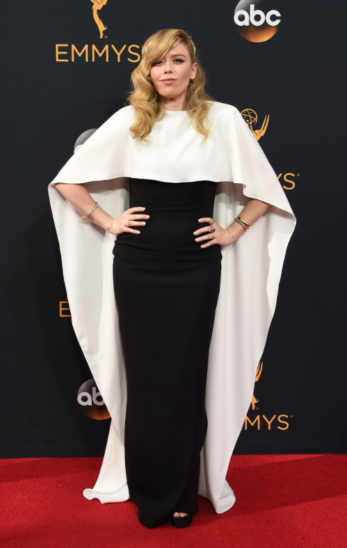 natasha-lyonne-sally-lapointe-emmy-awards
