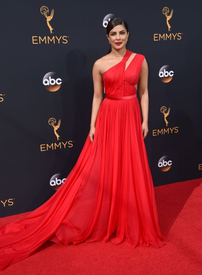 priyanka-chopra-jason-wu-emmy-awards