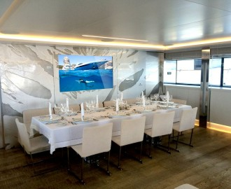 barents-sea-dining