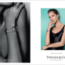 christy-turlington-wears-tiffany-solitaire-diamond-earrings-and-tiffany