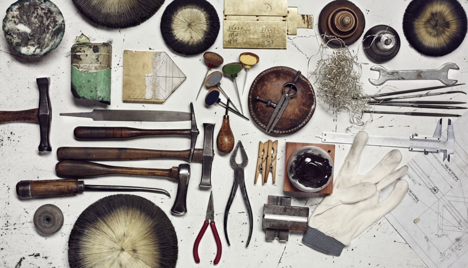 louis-xiii-puiforcat-tools-overview