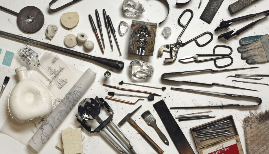 louis-xiii-st-louis-tools-overview