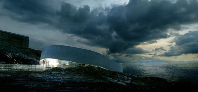 national-gallery-of-art-nuuk-groenland-photo-big-bjarke-ingels-group