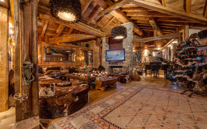 luxury-chalet-lhotse-salon2