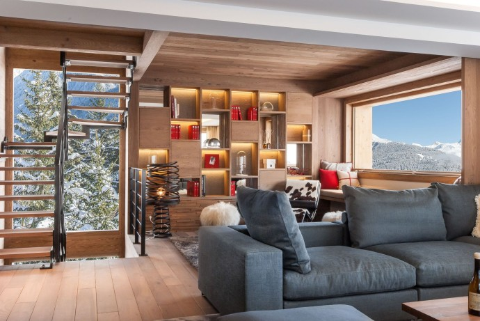 chalet-1550-courchevel-photo-laurent-debas-cimalpes-12