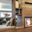 chalet-1550-courchevel-photo-laurent-debas-cimalpes-14