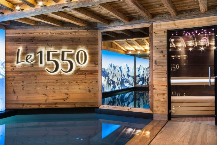 chalet-1550-courchevel-photo-laurent-debas-cimalpes-17