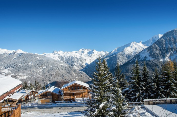 chalet-1550-courchevel-photo-laurent-debas-cimalpes-18