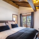 chalet-1550-courchevel-photo-laurent-debas-cimalpes-20