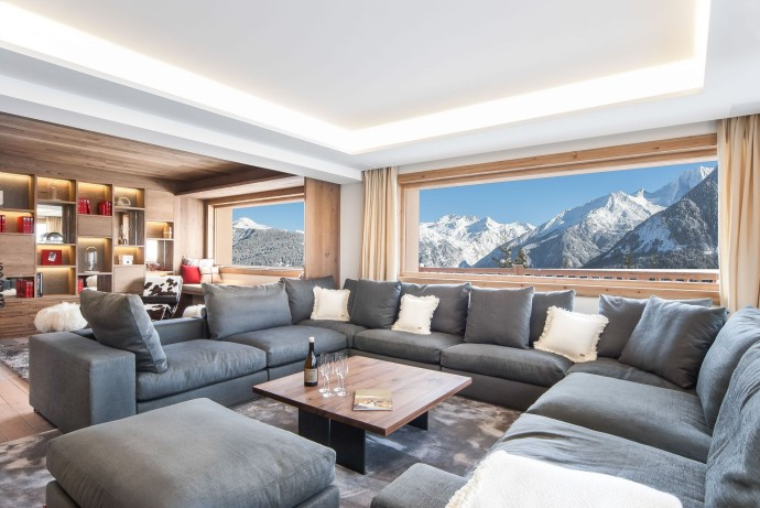 chalet-1550-courchevel-photo-laurent-debas-cimalpes-9