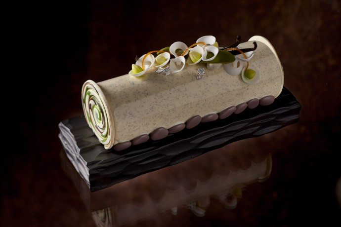 park-hyatt-paris-buche-black-jimmy