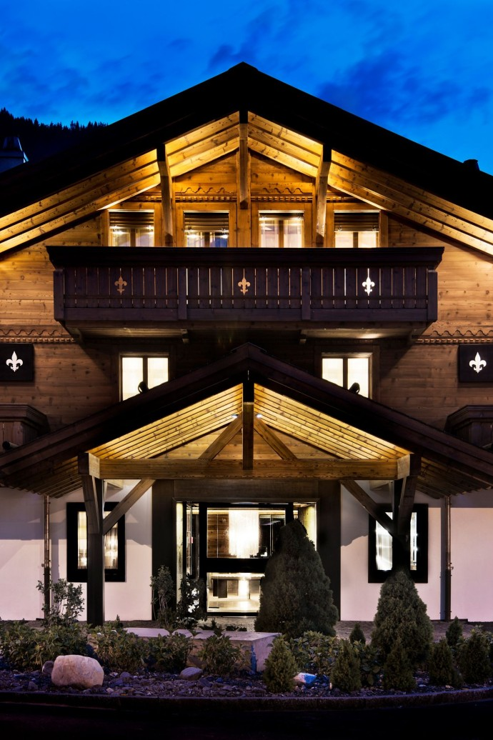 boutique-hotel-ultima-gstaad-photo-f-ducout-2
