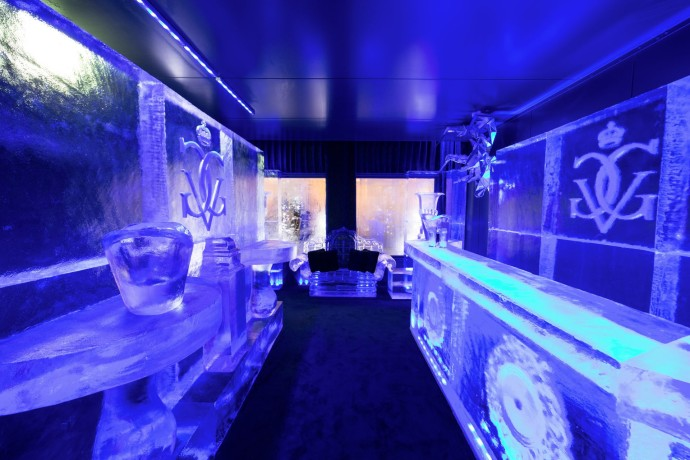fsgv-decorations-noel-2016-ice-lounge-interieur-2-guillermo-aniel-quiroga