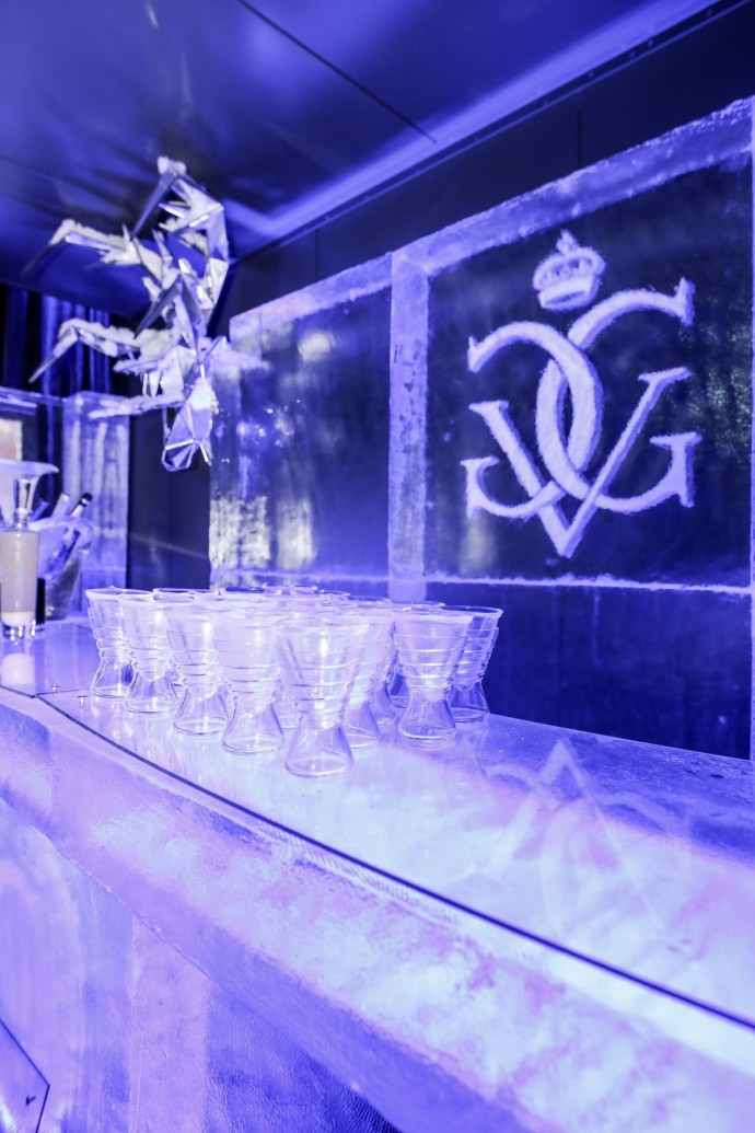 fsgv-decorations-noel-2016-ice-lounge-interieur-detail-guillermo-aniel-quiroga
