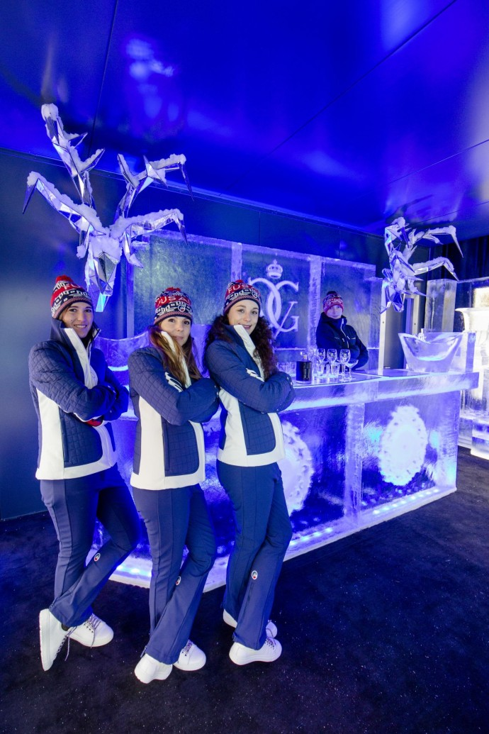 fsgv-decorations-noel-2016-ice-lounge-team-guillermo-aniel-quiroga