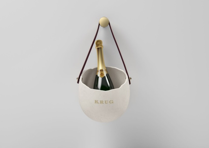 krug-egg-bucket-2-hd
