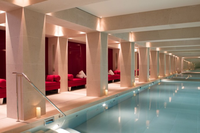 la-reserve-paris-spa
