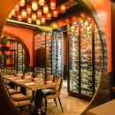 provintech-wine-room-buddha-bar-hotel-paris-1
