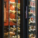 provintech-wine-room-buddha-bar-hotel-paris-21