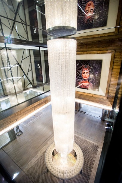 ultima-gstaad-hotel-spa-residences-lumiere