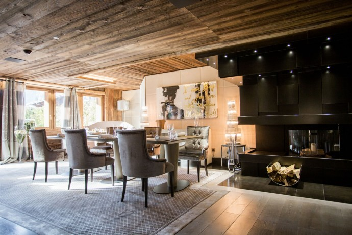ultima-gstaad-hotel-spa-residences-restaurant