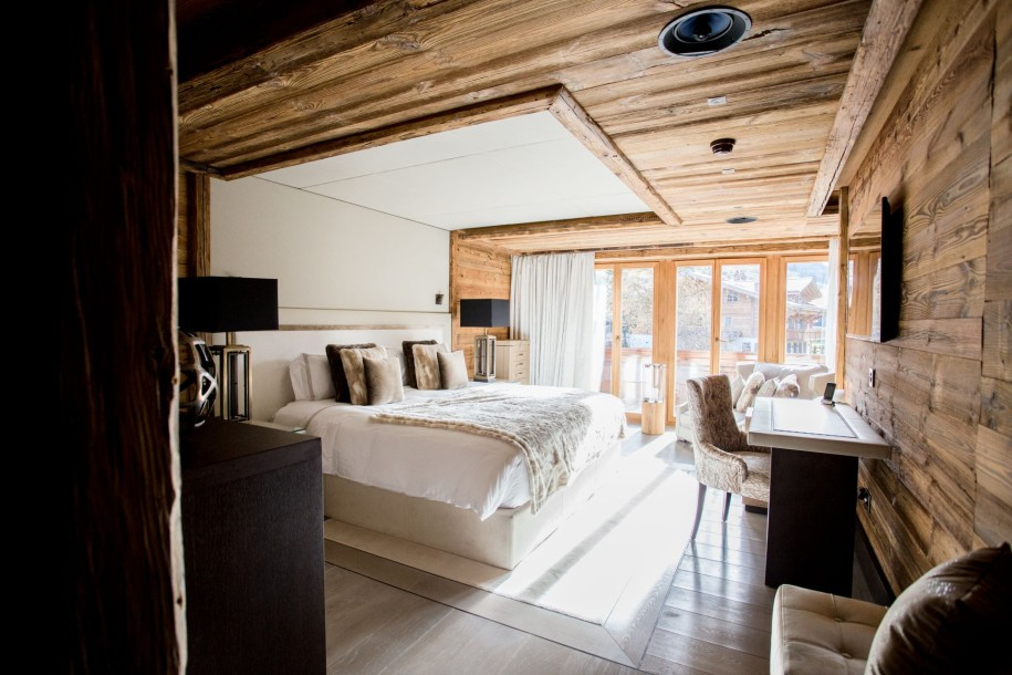 ultima-gstaad-hotel-spa-residences-room