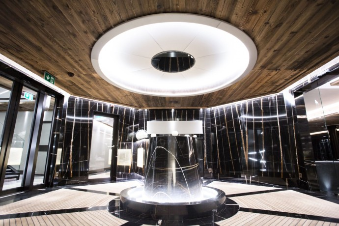ultima-gstaad-hotel-spa-residences-spa