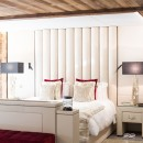ultima-gstaad-hotel-spa-residences-tete-lit