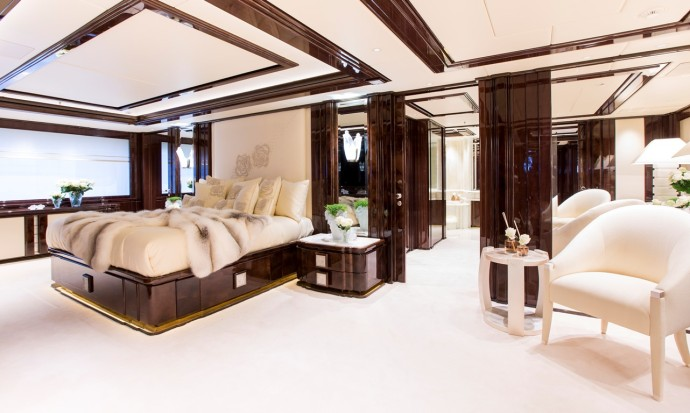 yacht-illusion-bed