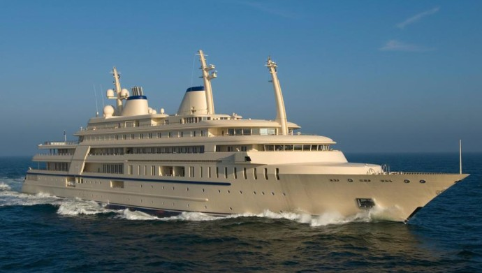 AL-SAID-yacht--1-large