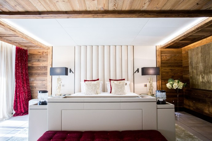 ultima-gstaad-hotel-spa-residences-suite