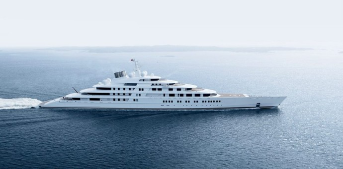 superyacht-azzam-by-lurssen-side-view