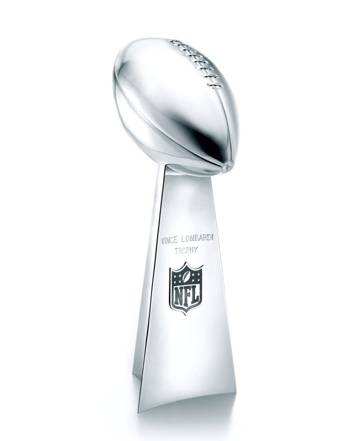 Lombardi-Trophy-Tiffany