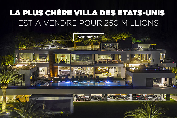 Villa-Plus-Cher-USA