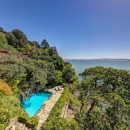 villa a vendre golden gate san francisco pool