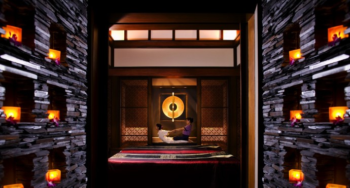 Hi_BTTHPK_25559894_Thai Massage in Spa Ryokan Room