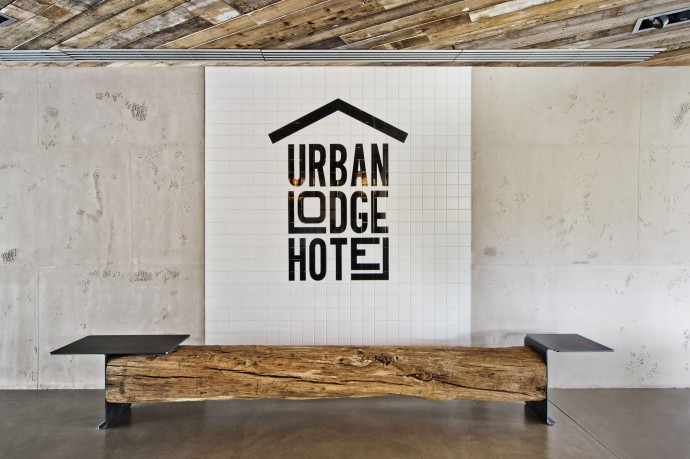 Urban Lodge Hotel - Photo F.Ducout (8)
