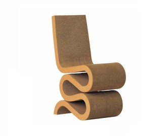 WIGGLE-SIDE-CHAIR-Vitra-26793-relfb83f78.png