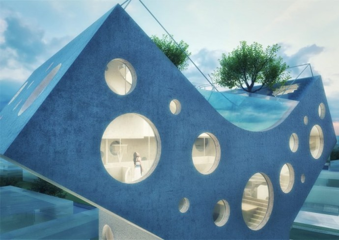y-house-by-mvrdv-architecture-residential-taiwan_dezeen_2364_col_0-852x604