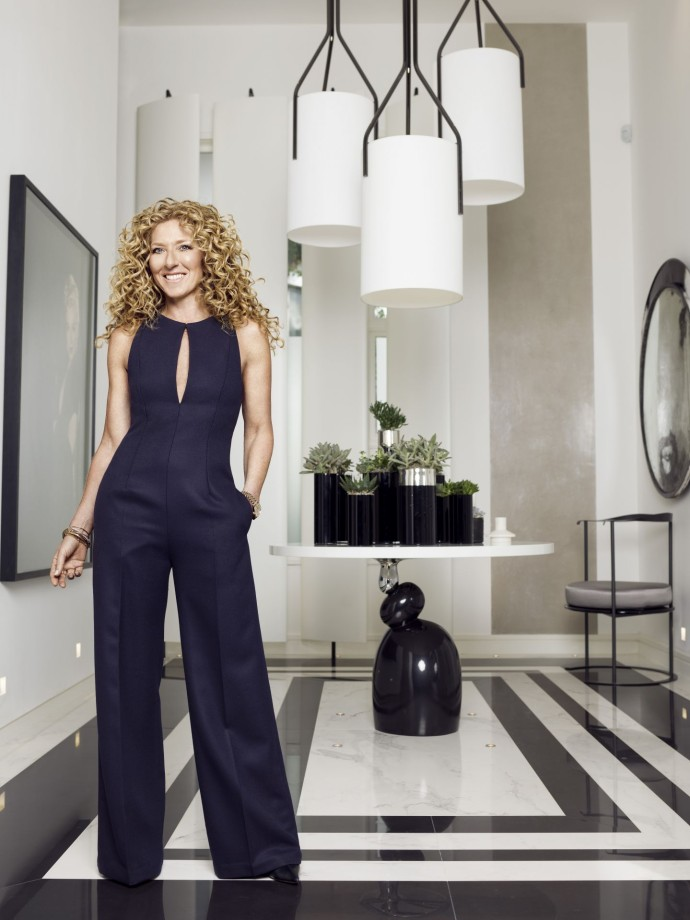 Kelly_Hoppen_0025_HFR2
