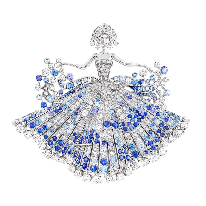 Van cleef and arpels Haute Joaillerie LeSecret-Journalistes-Clip-MetamorphoseDuCygne-Packshot-02-HD