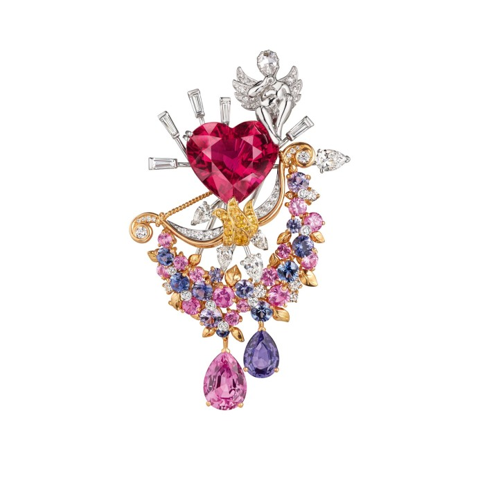 Van cleef and arpels Haute Joaillerie LeSecret-Journalistes-Clips-SecretDesAmoureux-Packshot-01-HD
