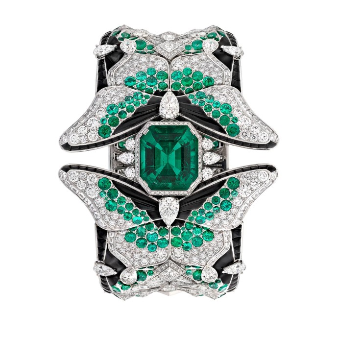 Van cleef and arpels Haute Joaillerie LeSecret-Journalistes-Montre-PapillonSecret-Packshot-01-HD