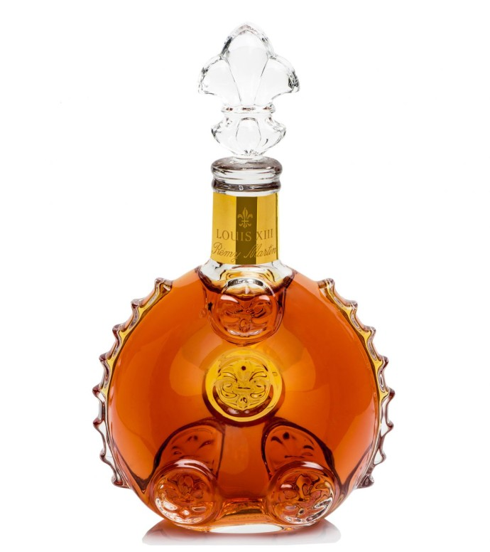 LOUISXIII_Miniature-Decanter-white_background-HD