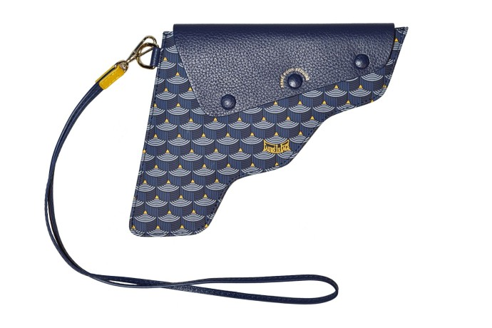 POCHETTE-22-GUN-BAG-in-Blue-HKD-TBC